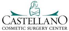 Castellano Cosmetic Surgery Center in Tampa