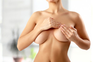 3 Early Signs of Capsular Contracture   Castellano Cosmetic Surgery