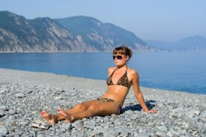 3 Procedures to Get Your Body Ready for Beach Season img 1