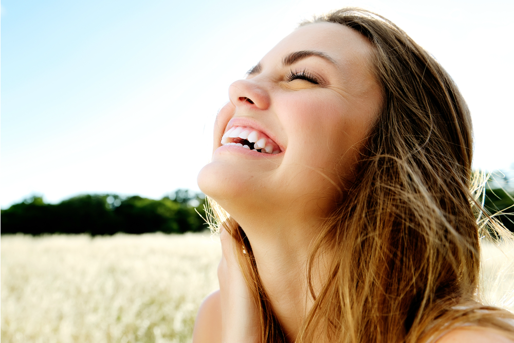 Why Eyelid Surgery Plus Laser Skin Resurfacing Are a Perfect Pair