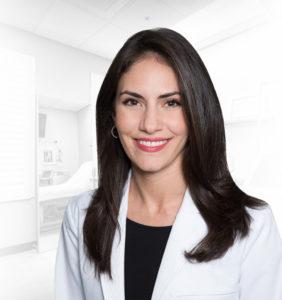 Best Lip Filler in Tampa Castellano Cosmetic Surgery