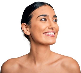 The Best MedSpa in Tampa Castellano Cosmetic Surgery